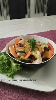 http://recettes.de/emince-de-dinde-aux-legumes-sautes