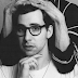 Single Review: Bleachers – 'Hate That You Know Me' (ft. Carly Rae Jepsen)