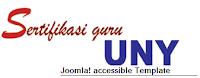 Info Hasil PLPG UNY 2012