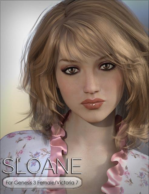 VYK Sloane