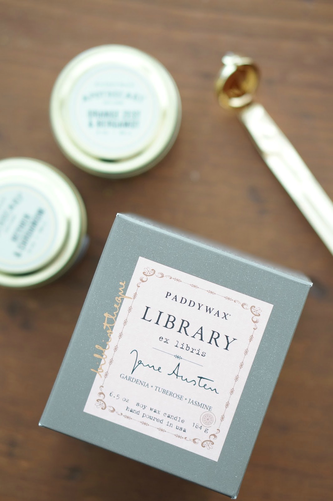 CRUELTY FREE BEAUTY & LIFESTYLE   FRIDAY FAVORITES by North Carolina style blogger Rebecca Lately
