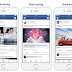 Facebook will now penalize posts begging for likes, shares, and comments
