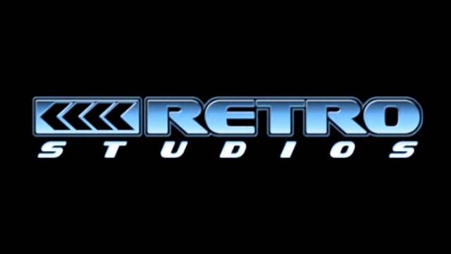 [RUMOR] Retro Studios estará desarrollando un juego totalmente diferente a sagas como Metroid o Donkey