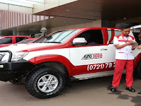 3 Kelebihan Booking Service Toyota untuk Service Rumahan