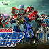 Tải Game Hành Động Transformers Forged to Fight Cho Android, iOS