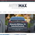 How To Setup Automax Blogger Template