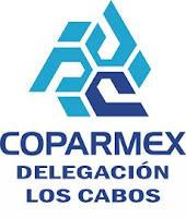 COPARMEX Delegación Los Cabos