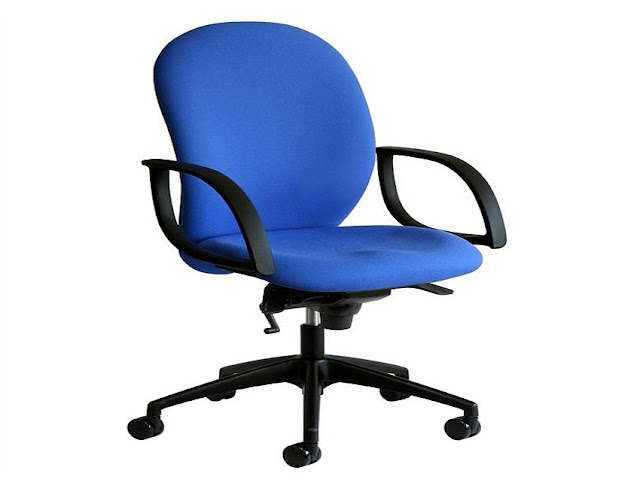 buying cheap ergonomic office chairs Johannesburg for sale