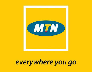 MTN Foundation Scholarship Scheme Registration