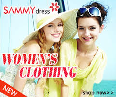 Sammydress Fashion Reviews