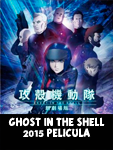 http://rerechokko2.blogspot.com.ar/2016/01/pelicula-ghost-in-shell-2015-descarga.html