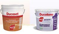 Logo Vinci la Formula Uno con Duno Club: partecipa gratis