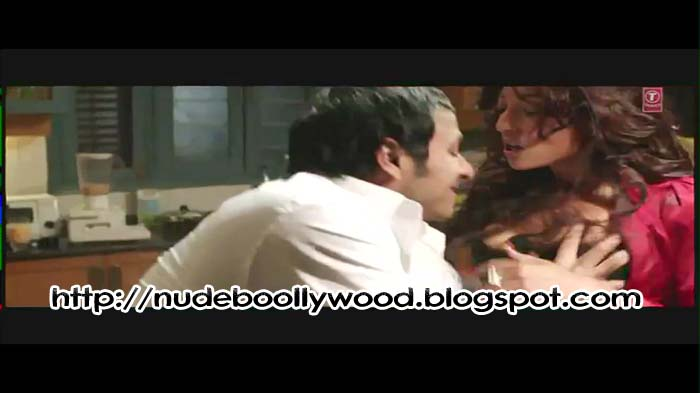 Paoli Dam Boobs Pressed and Sex Scene in Hate Story - Nude Bollywood