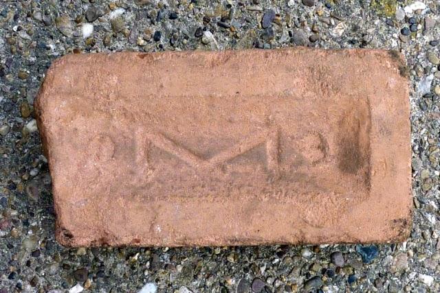 Calcium Silicate Brick : East midlands named bricks mansfield lane bros