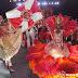Estácio realiza feijoada no domingo e anuncia enredo para o Carnaval 2017