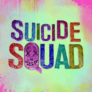 Esquadrão Suicida apk mod
