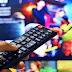 Netflix aumenta preço de assinaturas no Brasil; veja novos valores