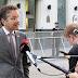 Ντάισελμπλουμ και ΔΝΤ: Είναι νωρίς για συμφωνία στο Eurogroup της 7ης Απριλίου (video)