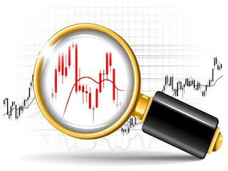 Đầu tư chứng khoán là gì, Làm sao để đầu tư hiệu quả ?