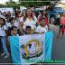 1º dia do Desfile Cívico 2017 em Itapiúna