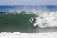 3 Kanoa Igarashi Rip Curl Pro Portugal foto WSL Laurent Masurel