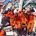 Bak Mimpi Buruk Tsunami Palu Telan Korban Tewas 1.347 Jiwa