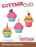 http://www.scrappingcottage.com/cottagecutzstitchedcupcakes.aspx