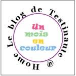 http://www.testinaute.com/