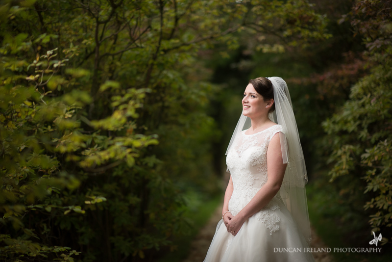 Best Borders Wedding Photography