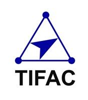 TIFAC Recruitment 2017, www.tifac.org.in