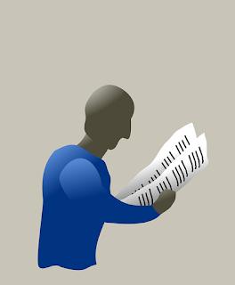 https://pixabay.com/es/leer-personas-peri%C3%B3dico-diario-147135/