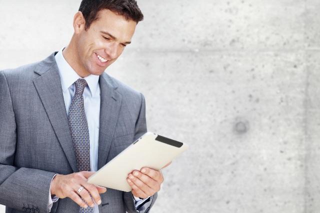 Pengertian Account Executive Deskripsi Pekerjaan dan Gaji