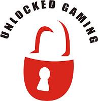 Unlocked Gaming