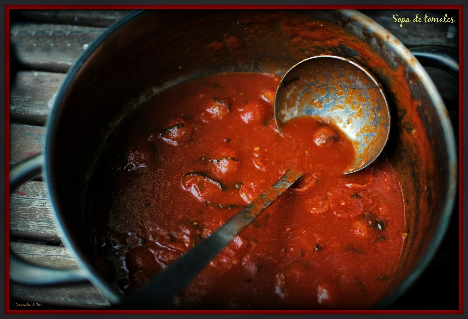 sopa de tomates tererecetas 03