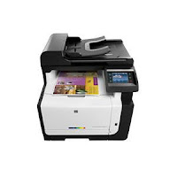 FOR 1020 WIN7 DOWNLOAD FREE DRIVER LASERJET HP