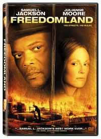 Freedomland 300mb Hindi Dubbed Download 300MB Dual Audio BluRay