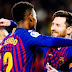 Ballon d'Or 2018, Seharusnya Lionel Messi Sebagai Pemenang