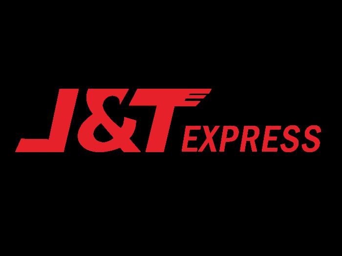 Logo J&T Express