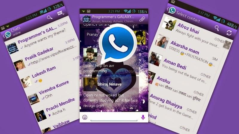 whatsapp-plus-update-aktuelleste-whatsapp-version-mehr