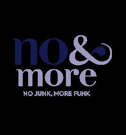 No&More - Article et photos