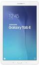 harga Samsung Galaxy Tab E 9.6 terbaru