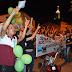 Manifestação em defesa do PROUPE é realizada em Afogados da Ingazeira