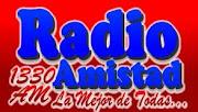 Radio Amistad Chiclayo en vivo