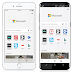 Microsoft Edge Browser Now Available For Download on Android