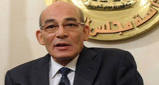 أخبار مصر وزير الزراعة: صرف 182 قرضًا لدعم مشروعات التنمية لصغار المزارعين