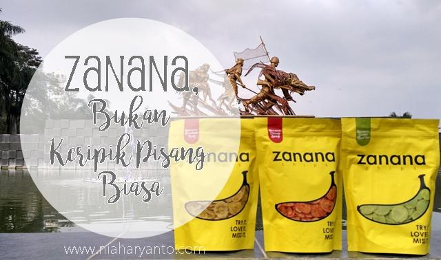 Zanana2