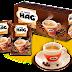 L'EXTRABRAND DEL CAFFÈ HAG