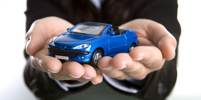 Proper Automobile Maintenance Saves Money