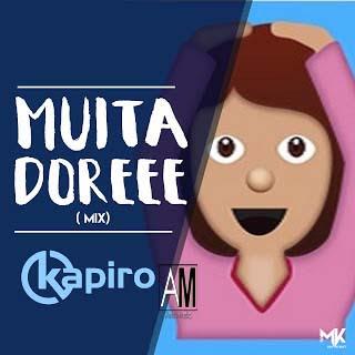 Kapiro-Muita-Doreee
