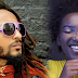 'Ebony, My daughter was Born 3 Days After You Passed...I had A Name For Her, But That Has Changed' - Wanlov Names Her Daughter After Ebony